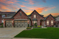 Photo of 1045 Bridlewood Valley Pointe, High Ridge, MO 63049-1105 (MLS # 20070221)