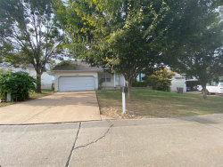Photo of 2227 Sonora Drive, Arnold, MO 63010 (MLS # 20070520)