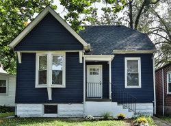Photo of 6910 Corbitt Avenue, University City, MO 63130-2403 (MLS # 20070627)