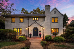 Photo of 52 Hillvale Drive, Clayton, MO 63105 (MLS # 20070731)