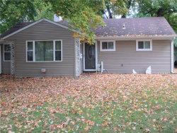 Photo of 644 Devonshire Drive, Belleville, IL 62226 (MLS # 20070751)