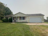 Photo of 7802 Legion Drive, Edwardsville, IL 62025-6126 (MLS # 20070878)