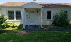 Photo of 4921 Bates Street, Centreville, IL 62207-1315 (MLS # 20071000)