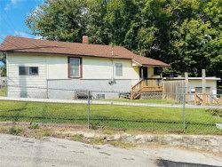 Photo of 400 North Mill Street, Festus, MO 63028-1822 (MLS # 20071053)