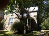 Photo of Edwardsville, IL 62025-2051 (MLS # 20071165)