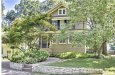 Photo of 126 West Jackson, Webster Groves, MO 63119-3612 (MLS # 20071174)