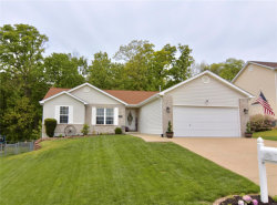 Photo of 3023 Sand Dollar, Pevely, MO 63070-2615 (MLS # 20071246)