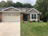 Photo of 809 Braefield, Chesterfield, MO 63017-1828 (MLS # 20071325)