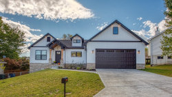 Photo of 2324 Ambrose Court, Imperial, MO 63052-2086 (MLS # 20071457)