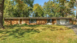 Photo of 4201 Cedar Drive, High Ridge, MO 63049-2660 (MLS # 20071648)