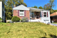 Photo of 725 Yale Avenue, Webster Groves, MO 63119-4259 (MLS # 20071756)
