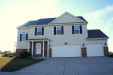 Photo of 228 Eisenhower Boulevard, Troy, IL 62294-6229 (MLS # 20072120)
