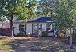 Photo of 500 Willow Lane, Kirkwood, MO 63122-5945 (MLS # 20072265)