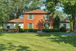 Photo of 333 Sunway Lane, Town and Country, MO 63141-8045 (MLS # 20072553)