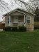 Photo of 464 Spencer, Bethalto, IL 62010 (MLS # 20072685)