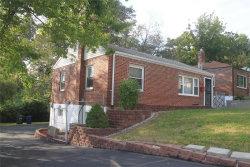Photo of 1231 Westover Ave, University City, MO 63130 (MLS # 20073073)