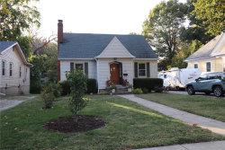 Photo of 307 Clay, Edwardsville, IL 62025-1523 (MLS # 20073668)