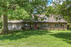 Photo of 8499 Byrnesville Road, House Springs, MO 63051-1941 (MLS # 20073925)