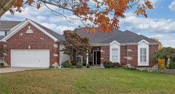 Photo of 15240 Nooning Tree Court, Chesterfield, MO 63017-2498 (MLS # 20074177)