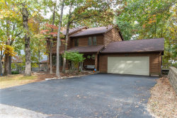 Photo of 1514 Lingonberry, High Ridge, MO 63049-1418 (MLS # 20074311)