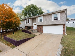 Photo of 2939 Northern Lights, Arnold, MO 63010-3872 (MLS # 20074317)