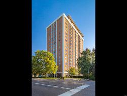 Photo of 710 South Hanley Road , Unit 10C, Clayton, MO 63105 (MLS # 20074359)