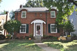 Photo of 558 Hollywood Place, Webster Groves, MO 63119-3519 (MLS # 20074429)