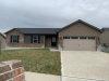 Photo of 448 Honeysuckle Creek Drive, Wentzville, MO 63385 (MLS # 20074535)