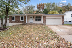 Photo of 5016 Country Valley, Imperial, MO 63052-1505 (MLS # 20074669)