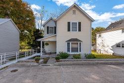 Photo of 315 North Virginia Ave., Eureka, MO 63025-1821 (MLS # 20074926)