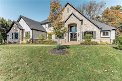 Photo of 17283 Courtyard Mill Lane, Chesterfield, MO 63005-4638 (MLS # 20075039)