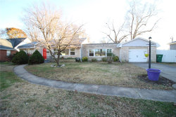 Photo of 2104 Garfield Avenue, Granite City, IL 62040-3954 (MLS # 20075413)