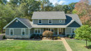 Photo of 16260 Forest Meadows, Chesterfield, MO 63005-4764 (MLS # 20076104)