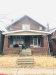 Photo of 5336 Lansdowne Avenue, St Louis, MO 63109-2310 (MLS # 20076470)