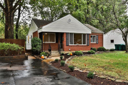 Photo of 1230 Selma Avenue, Webster Groves, MO 63119-4723 (MLS # 20076490)