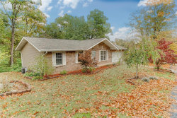 Photo of 5418 Oakcrest Drive, Imperial, MO 63052-3089 (MLS # 20076728)