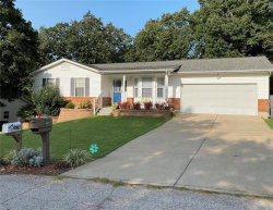 Photo of 1889 Willow Dr, Pevely, MO 63070 (MLS # 20076979)