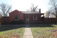 Photo of 522 Maple Street, Farmington, MO 63640 (MLS # 20076986)