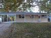Photo of 16 Warsen Avenue, Wentzville, MO 63385 (MLS # 20077082)