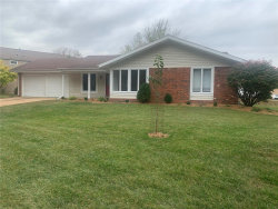 Photo of 15429 Country Ridge Drive, Chesterfield, MO 63017-7457 (MLS # 20077150)