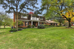Photo of 13226 Romany Way Court, St Louis, MO 63131-1610 (MLS # 20077372)