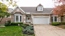 Photo of 983 Chesterfield Villas Circle, Chesterfield, MO 63017-1966 (MLS # 20077552)