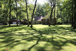 Photo of 4032 State Route 160, Highland, IL 62249-3408 (MLS # 20077655)