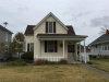 Photo of 407 Brown Avenue, Collinsville, IL 62234-4004 (MLS # 20077853)