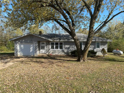 Photo of 306 South Olive, Conway, MO 65632-9639 (MLS # 20078034)