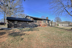 Photo of 934 Olde Farm Rd, Troy, IL 62294 (MLS # 20078205)