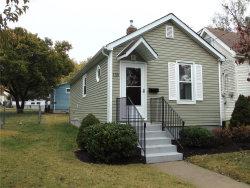 Photo of 130 Collinsville Avenue, Collinsville, IL 62234 (MLS # 20078302)