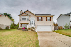 Photo of 141 Pine Hollow Lane, Collinsville, IL 62234-4784 (MLS # 20078434)