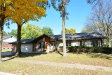 Photo of 14235 Kinderhook Drive, Chesterfield, MO 63017-2921 (MLS # 20079796)