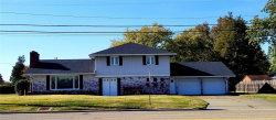 Photo of 2001 Vandalia Street, Collinsville, IL 62234 (MLS # 20079806)